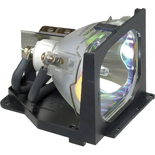 Panasonic ETSLMP21 Projector Lamp