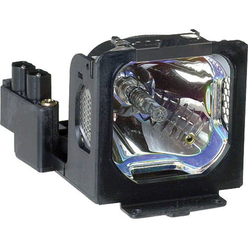 Panasonic ETSLMP36 Projector Lamp