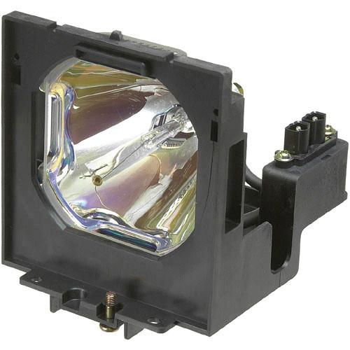 Panasonic ETSLMP39 Projector Lamp