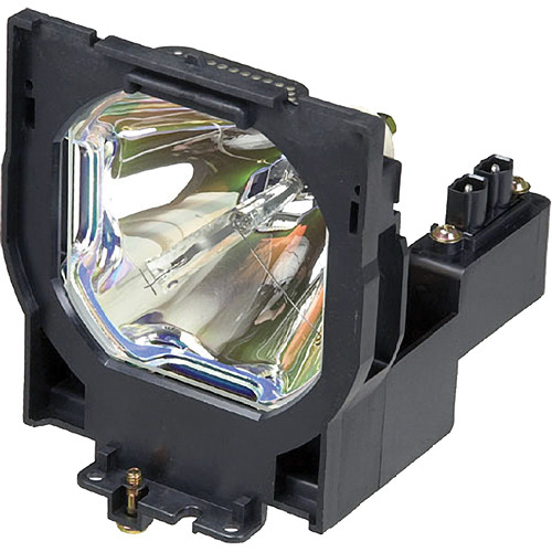 Panasonic ETSLMP42 Projector Lamp