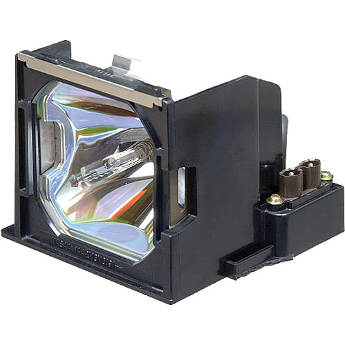 Panasonic ETSLMP47 Projector Lamp