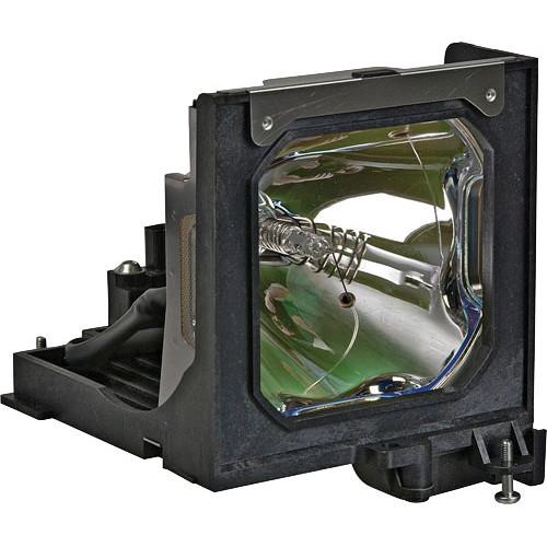 Panasonic ETSLMP48 Projector Lamp