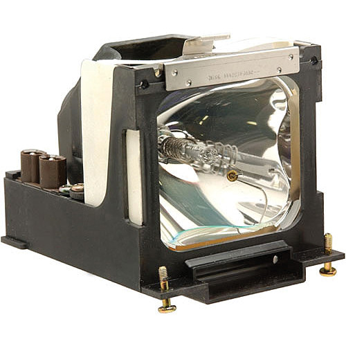 Panasonic ETSLMP53 Projector Lamp