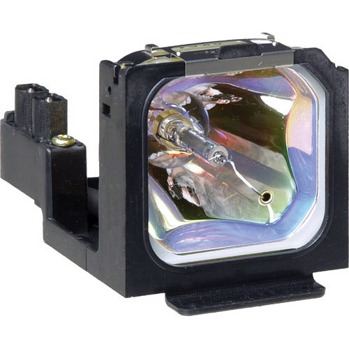 Panasonic ETSLMP54 Projector Lamp