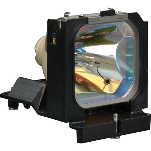 Panasonic ETSLMP86 Projector Lamp