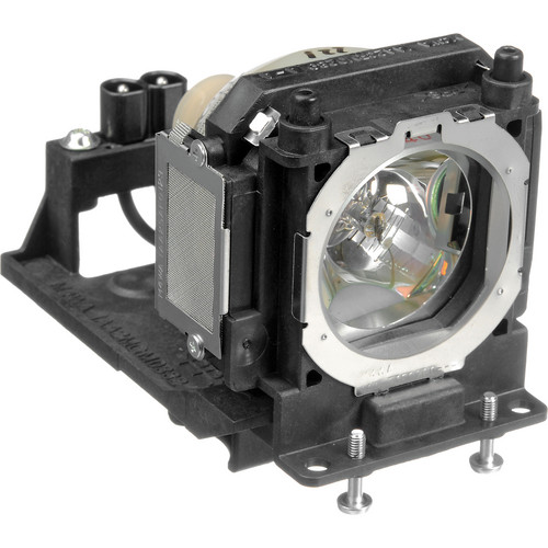 Panasonic ETSLMP94 Projector Lamp