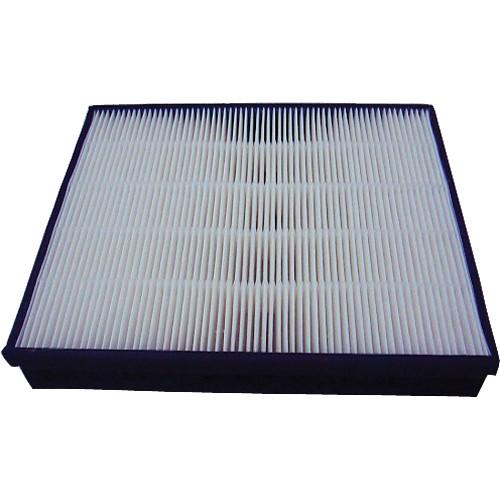 Panasonic ET-SRE16 Replacement Smoke Cut Filter for ET-SFE16 Smoke Cut Filter