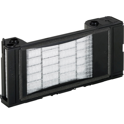 Panasonic ET-ACF100 Filter For PT-D6000, PT-DW6300, PT-DZ6700 And PT-DZ6710