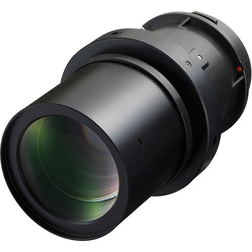 Panasonic ET-ELT21 4.6 -7.2:1 Zoom Lens