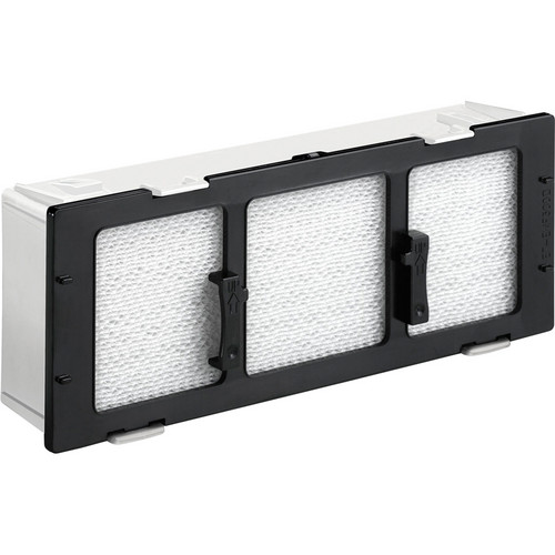 Panasonic ET-EMF300 Replacement Projector Filter