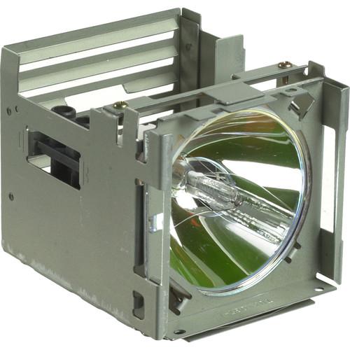 Panasonic ET-LA095 Projector Lamp