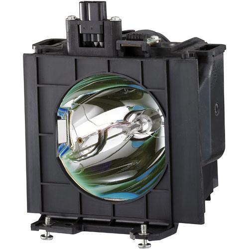 Panasonic ET-LA555 Projector Lamp