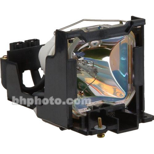 Panasonic ET-LA735 Projector Lamp