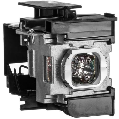 Panasonic ET-LAA410 220W Red Rich Projector Lamp