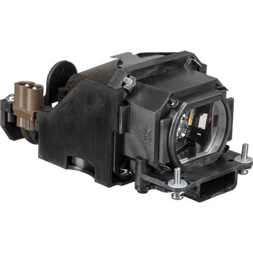 Panasonic ET-LAB50 Projector Replacement Lamp for the Panasonic PT-LB50NTU, Panasonic PT-LB50U, and other Projectors