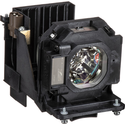 Panasonic ET-LAB80 Projector Lamp