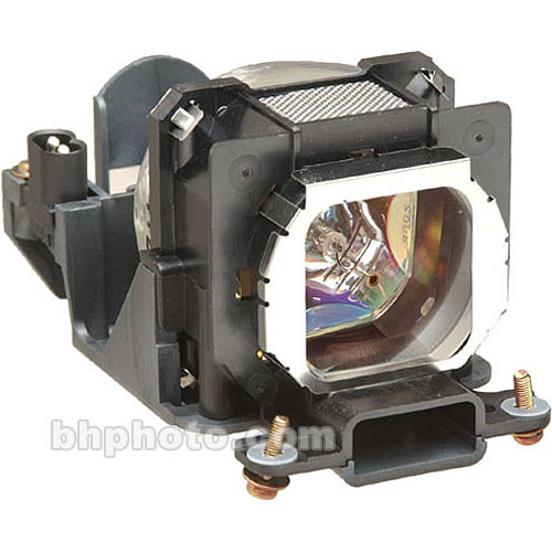 Panasonic ET-LAC80 Projector Lamp