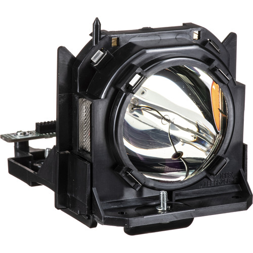 Panasonic ET-LAD10000 Projector Lamp
