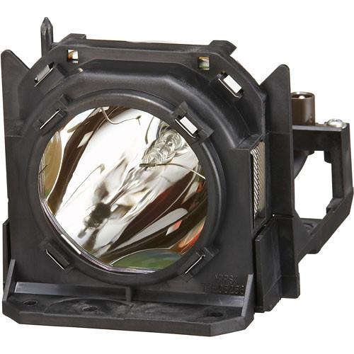 Panasonic ET-LAD10000 Replacement Lamp for the Panasonic PT-D10000, Panasonic PT-DW10000, and other Projectors