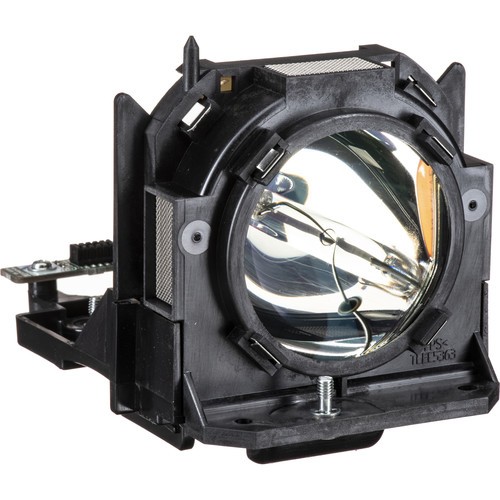 Panasonic ET-LAD12KF Projector Lamp - 4 Pack