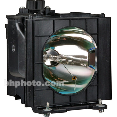 Panasonic ET-LAD35L Projector Lamp