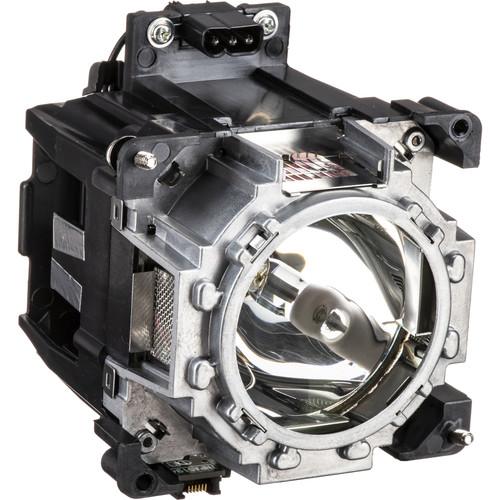 Panasonic ET-LAD510F Replacement Lamp (Set of 4 Bulbs)