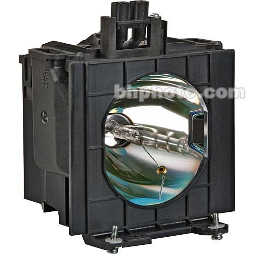 Panasonic ET-LAD55W Projector Lamp