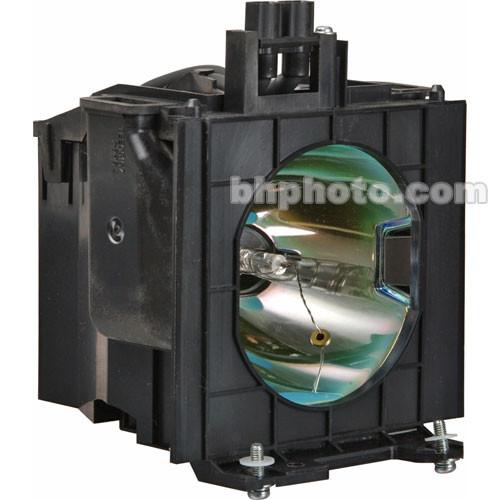 Panasonic ET-LAD55 Projector Lamp