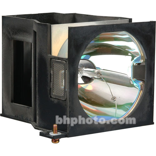 Panasonic ET-LAD7500W Projector Lamp