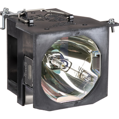 Panasonic ET-LAD7700W Projector Lamps (Twin Pack)