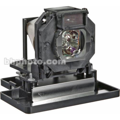 Panasonic ET-LAE1000 Projector Lamp