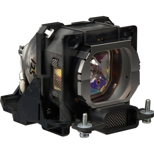 Panasonic ET-LAE700 Projector Lamp