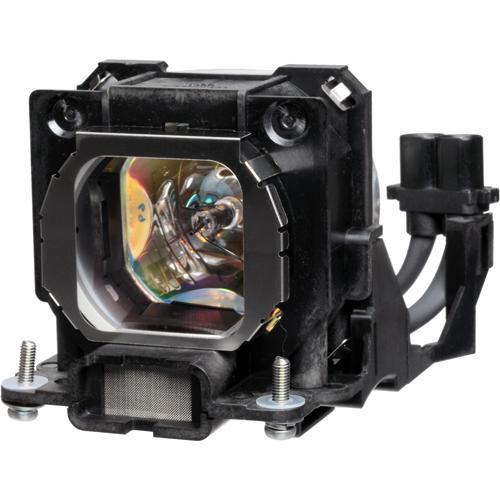 Panasonic ET-LAE900 Projector Lamp