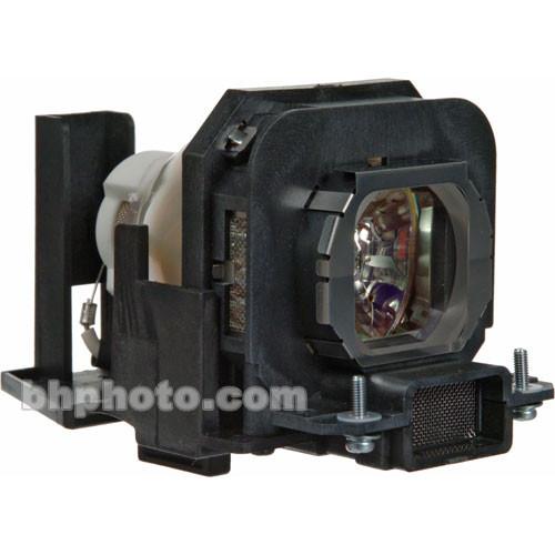 Panasonic ET-LAX100 Projector Lamp