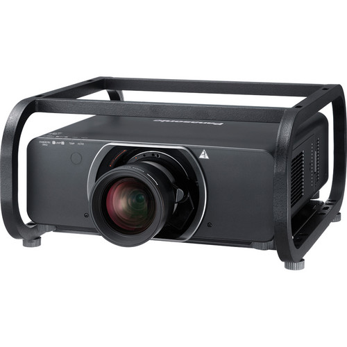 Panasonic ET-PFD310 Projector Frame