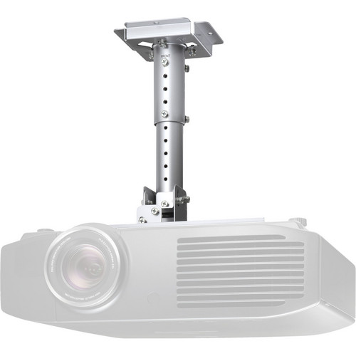 Panasonic ET-PKA110H Ceiling Mount Bracket for High Ceilings