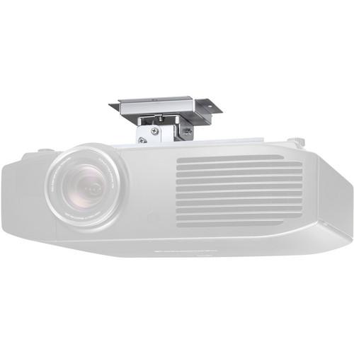 Panasonic ET-PKA110S Ceiling Mount Bracket for Low Ceilings