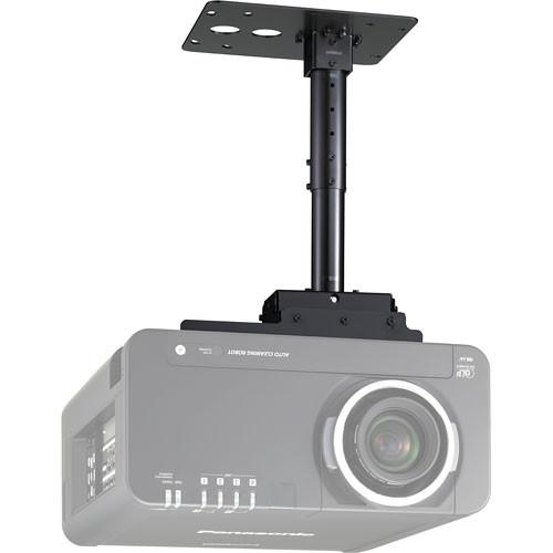 Panasonic ET-PKD100H Ceiling Mount Bracket for Projectors