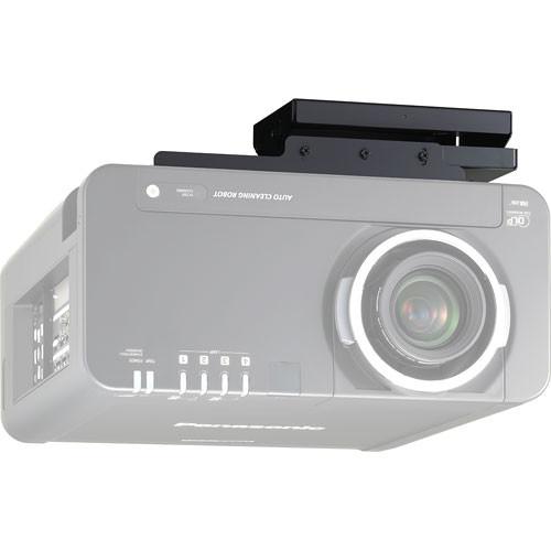 Panasonic ET-PKD100S Ceiling Mount Bracket for Projectors