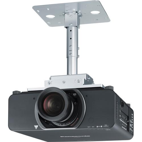 Panasonic Ceiling Mount Bracket for PT-DZ8700 & PT-DZ110X