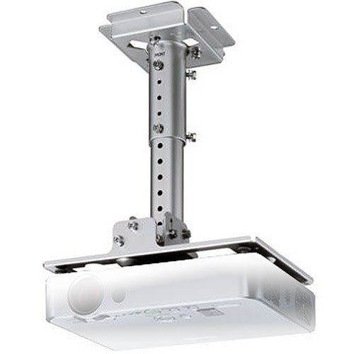 Panasonic ET-PKD56H Ceiling Mount Bracket for High Ceilings