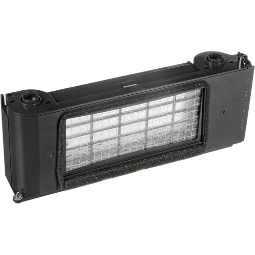 Panasonic ET-RFF100 Replacment Filter