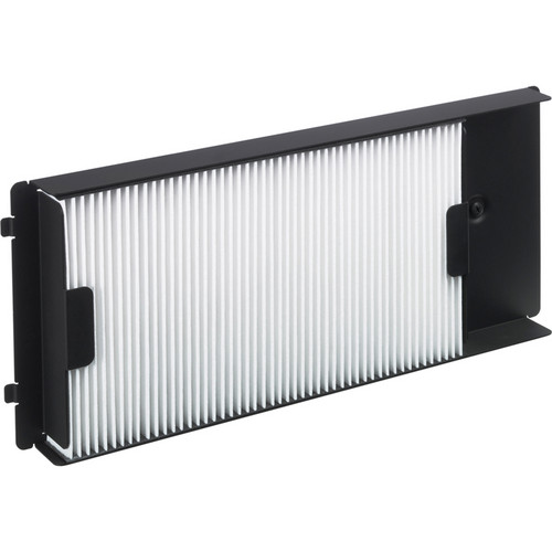 Panasonic ET-SFD310 Smoke Cut Filter for PT-DZ8700/DZ110X Series Projectors