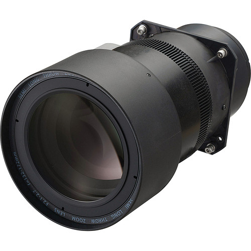 Panasonic ET-SM02 Semi-Long Zoom Lens