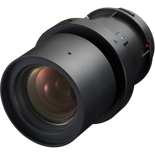 Panasonic ET-SS20 Standard Zoom Lens