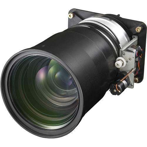 Panasonic ET-SS31 Standard Lens