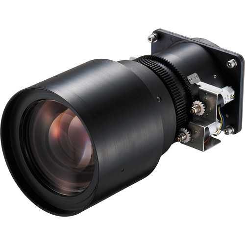 Panasonic ET-SS32 Standard Lens