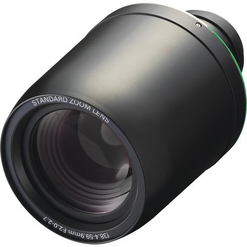 Panasonic ET-SS51 Standard Zoom Lens