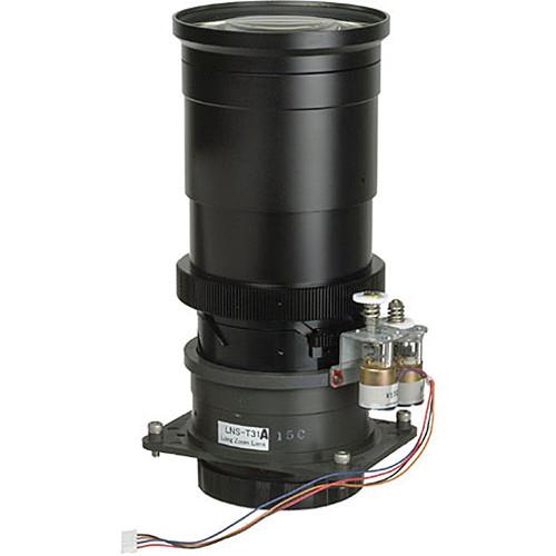 Panasonic ET-ST31A Short Zoom Lens