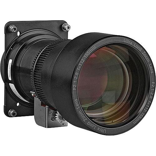 Panasonic ET-ST32 Ultra Long Zoom Lens